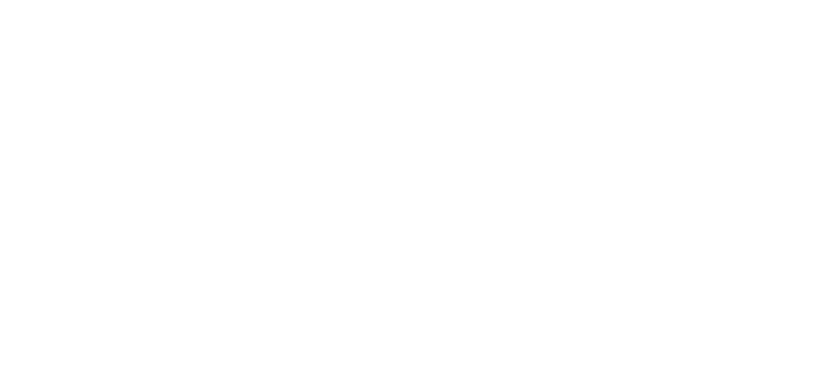 Encompass The World Logo